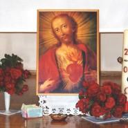 Herz-Jesu