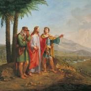 Emmaus-jünger