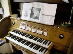 Orgelweihe_2