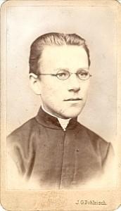 P. Schwartz 02
