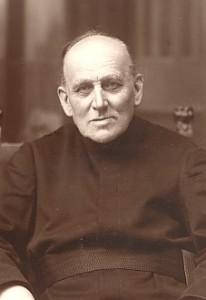 P. Schwartz 05
