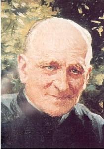 P. Schwartz 07
