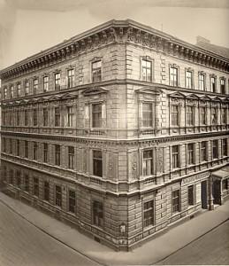 Immaculatahaus
